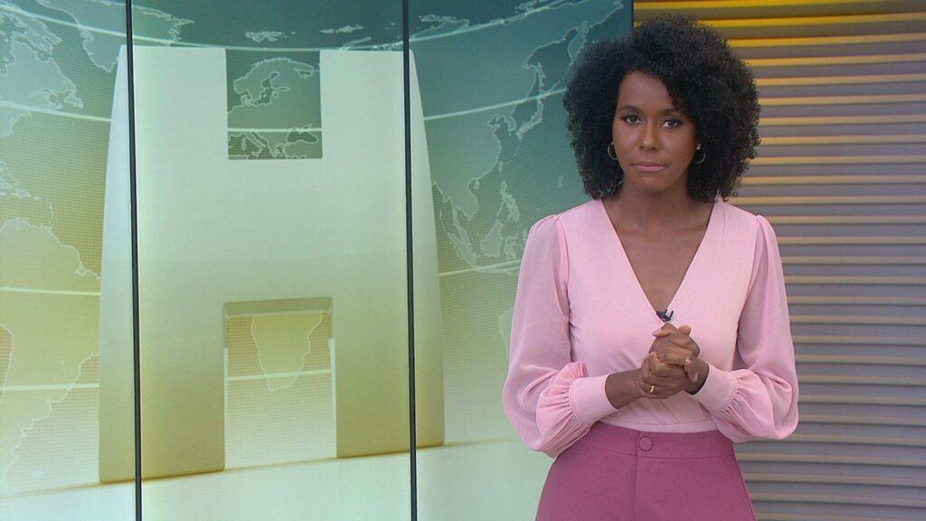 Globo colocará televendas coladinho no Jornal Hoje (Reprodução)