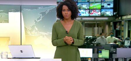 Globo passa a reprisar duas novelas à tarde, reduz Jornal Hoje e briga pela liderança com A Hora da Venenosa