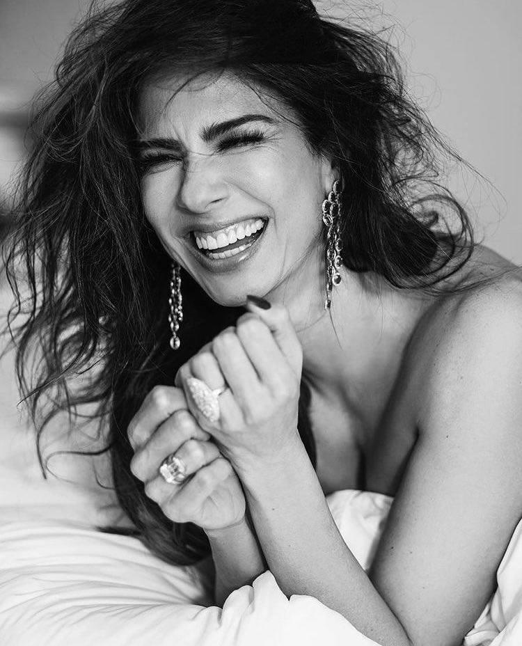 Luciana Gimenez participe de reality show do SBT (Foto: Reprodução)