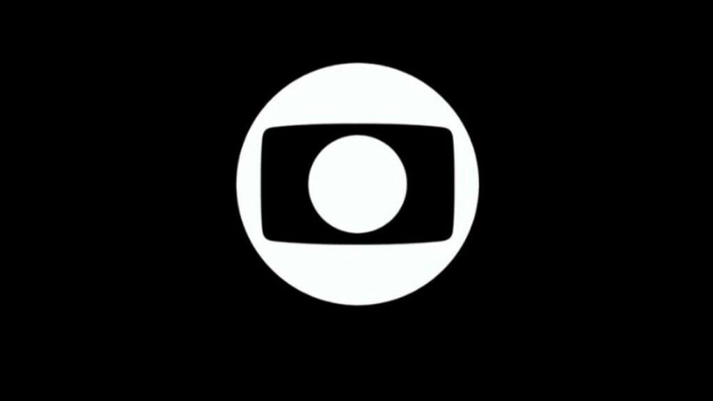 Jornalista da Globo pediu demissão (Reprodução)
