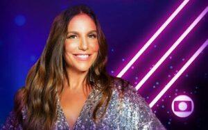 Globo surpreende público com escolha de jurados do The Masked Singer
