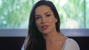 Campeã do BBB21, Juliette Freire fala sobre promessa de Neymar