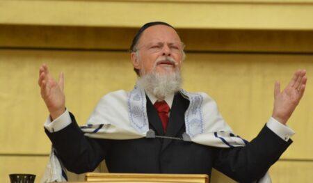 Edir Macedo é o líder da Igreja Universal e dono da Record (Foto: Divulgação)