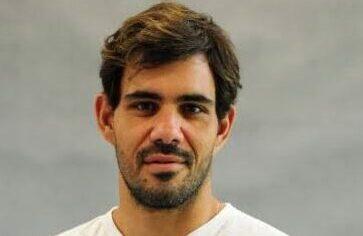 Juliano Cazarré pode não atuar em Pantanal após não se vacinar contra a Covid-19