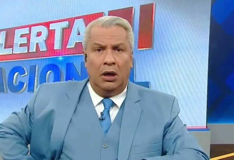 Globo tomou atitude sobre vídeos do Sikêra Jr (Foto: Reprodução)