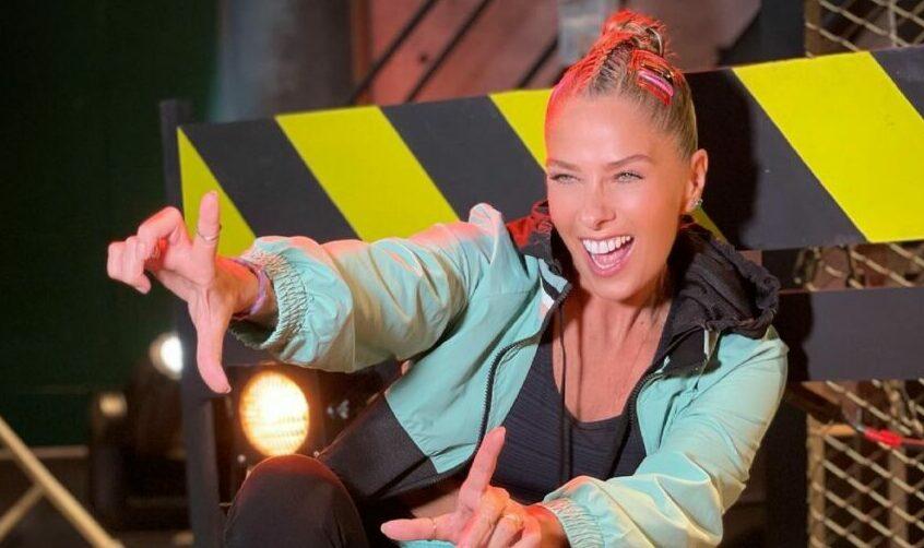 Power Couple Brasil 5 tem pior audiência da história do reality show da Record (Reprodução)