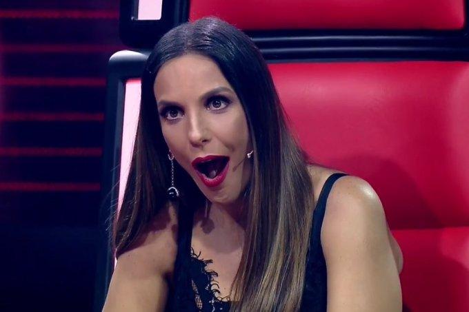 Ivete comanda novo reality na Globo (Foto; Reprodução)