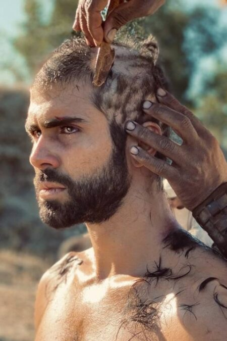 Gênesis: José revela novo sonho e é apedrejado pelos irmãos invejosos