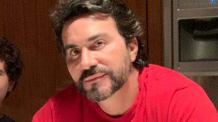 """Padre Fábio de Melo fala sobre amizade com travesti: """"Marcou minha vida"""" (Reprodução)"""