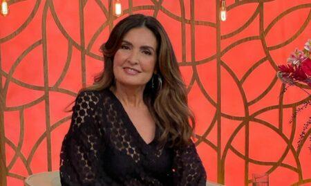 Audiências 02/09/21: Fátima Bernardes faz Globo afundar e Cidade Alerta perde para novela do SBT (Foto: Reprodução)