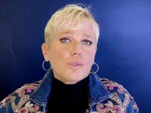 Xuxa abre o jogo e fala sobre sobre boatos de pacto com o diabo (Reprodução)