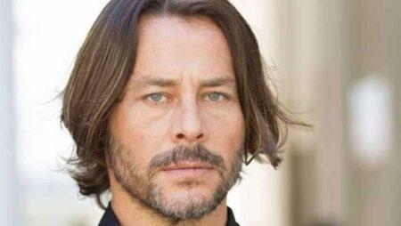 Theo Becker se irrita com Record e alerta atores da Globo: 'Jamais aceitem'