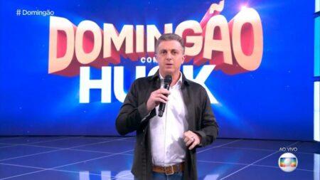 Globo passa por humilhação com falha técnica e adia o 'Vem Aí' de 2022