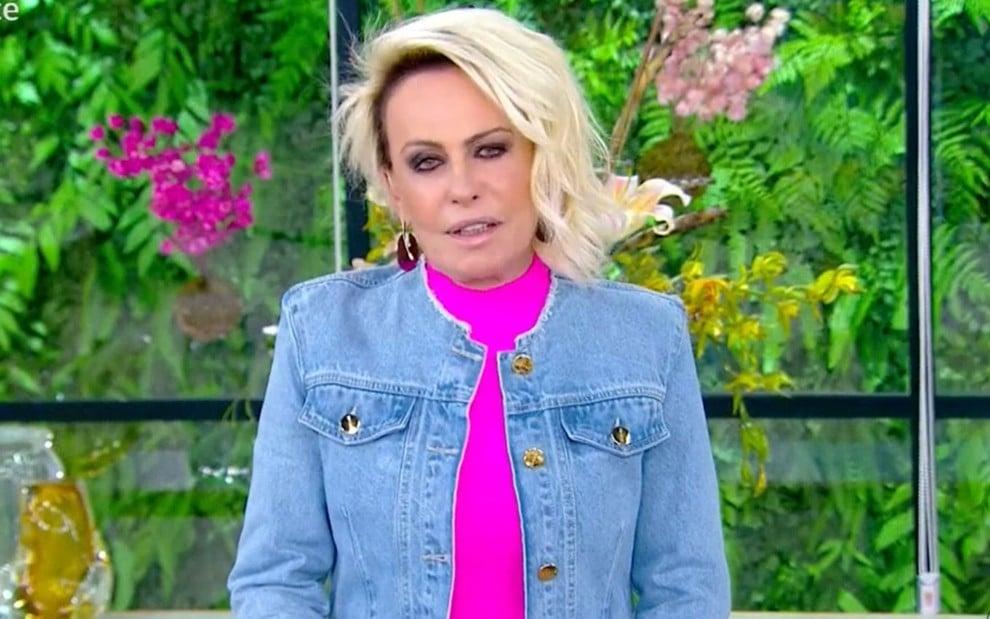 Descubra quem é a apresentadora mais bem paga da Globo após a contratação de Ivete Sangalo