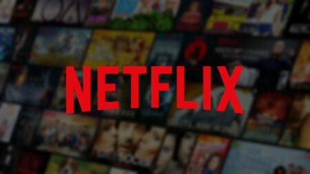 Netflix pretende estrear novela nacional (Foto: Reprodução)
